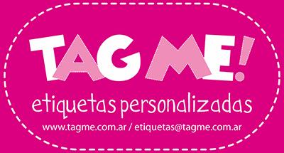 TagMe!